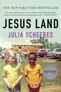 Jesus Land: A Memoir