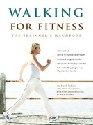 Walking for Fitness: The Beginner's Handbook