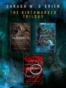 The Birthmarked Trilogy