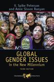 Global Gender Issues in the New Millennium: Third Edition