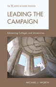 Leading the Campaign: Advancing Colleges and Universities