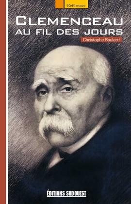 Clemenceau au fil des jours