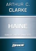 Haine (suivi de) Amour universel