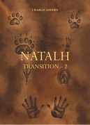 Natalh Transition – 2