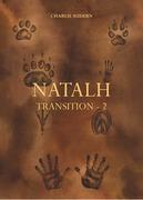 Natalh Transition – 2