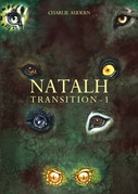Natalh Transition – 1