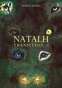 Natalh Transition – 1