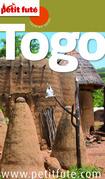 Togo  2015 PETIT Futé (avec cartes, photos + avis des lecteurs)