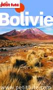 Bolivie 2015 Petit Futé (avec cartes, photos + avis des lecteurs)