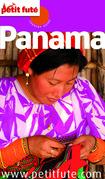 Panama 2015 Petit Futé (avec cartes, photos + avis des lecteurs)