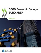 OECD Economic Surveys: Euro Area 2014
