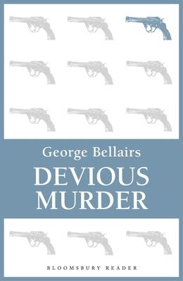 Devious Murder