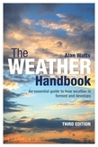 The Weather Handbook