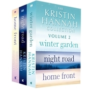 The Kristin Hannah Collection: Volume 2