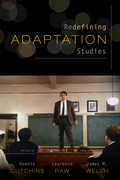 Redefining Adaptation Studies