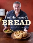 Paul Hollywood's Bread