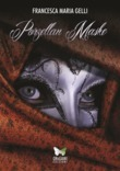 Porzellan Maske