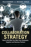 Collaboration Strategy