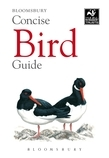 Concise Bird Guide