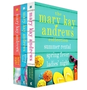 The Mary Kay Andrews Collection