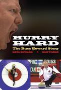 Hurry Hard: The Russ Howard Story