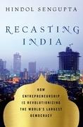 Recasting India