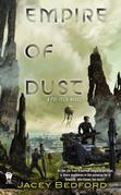 Empire of Dust: A Psi-Tech Novel