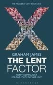 The Lent Factor