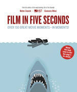 Film in Five Seconds
