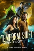 Temporal Shift (Entangled Select Otherworld)