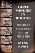 Three Minutes in Poland