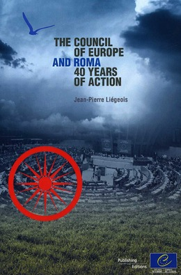 The Council of Europe and Roma: 40 years of action