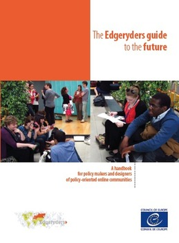 The Edgeryders guide to the future