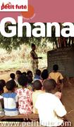 Ghana 2015 Petit Futé (avec cartes, photos + avis des lecteurs)
