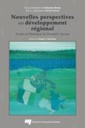 Nouvelles perspectives en développement régional