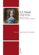 G.F. Händel