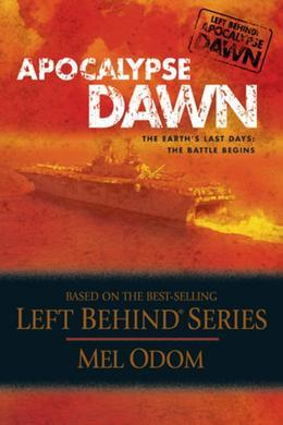 Apocalypse Dawn: The Earth's Last Days: The Battle Begins