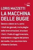 Problemas de lingüística de la adquisición y enseñanza del e/le a italófonos