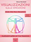 Visualizzazioni sulle emozioni