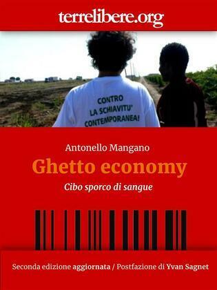 Ghetto Economy