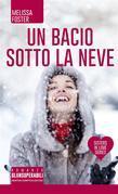 Un bacio sotto la neve