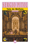 Vals de Mefisto