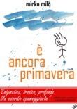 È Ancora Pimavera