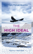 The high ideal
