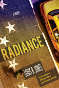 Radiance: A Novel