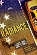 Radiance: A Novel