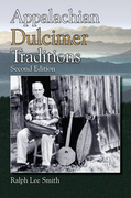 Appalachian Dulcimer Traditions