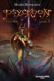 Psyckoon (tome 2 : Flyrôn)