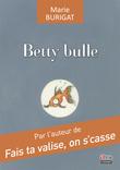 Betty Bulle