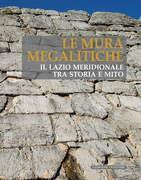 Le Mura Megalitiche